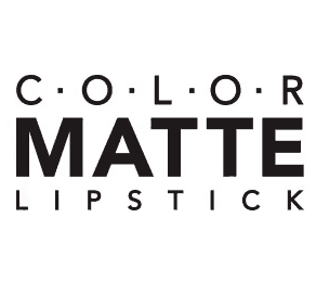 Color Matte Lipstick