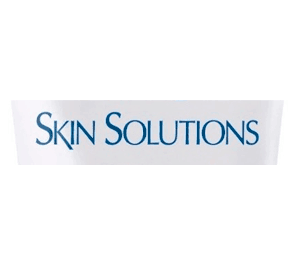 Skins Solutions