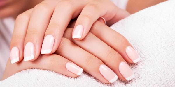 esmaltes endurecedor uñas quimicas