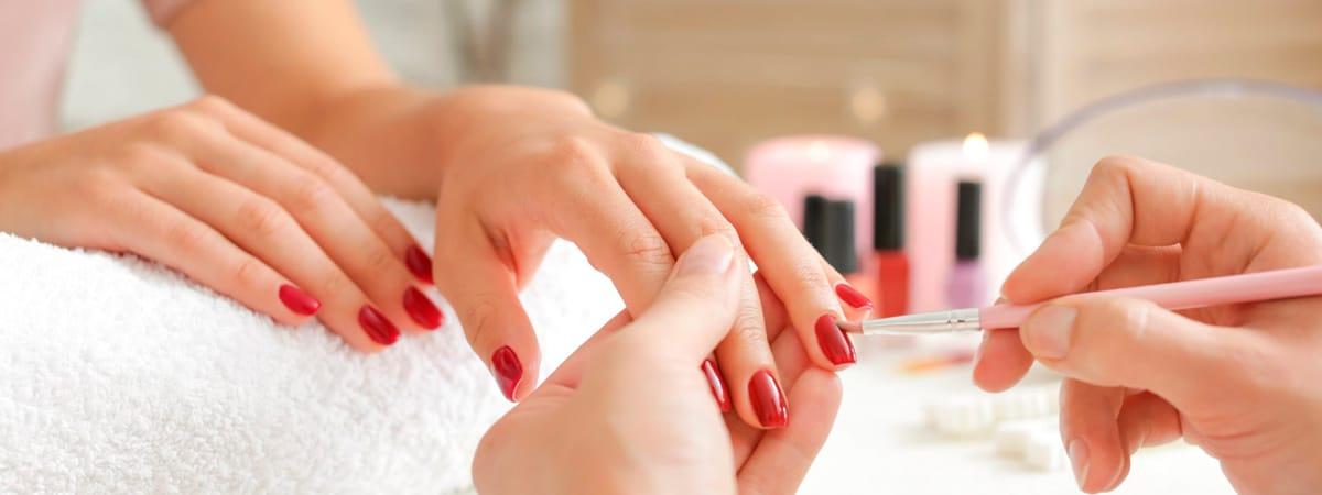 precio endurecedor uñas química alemana